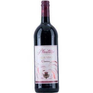 Moje vino crveno 1l
