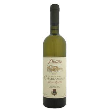 Chardonnay 0,75l