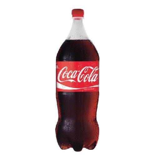 Coka Cola 2L