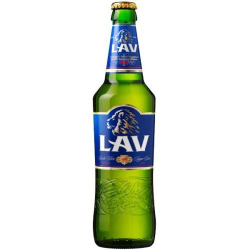 LAV-PIVO 0,5l