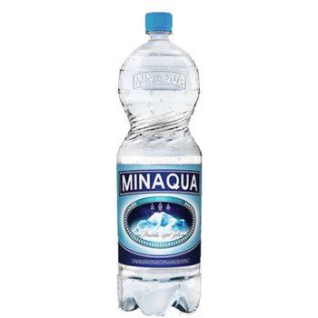 Minaqua 2l