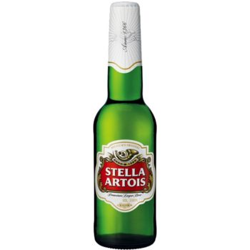 Stella Artois 0,33