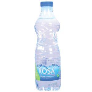 Vlasinska Rosa 0,5l