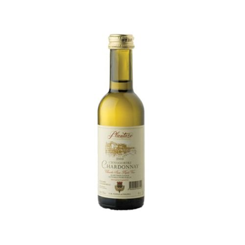 Chardonnay 0,187l