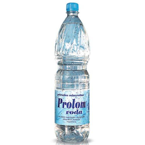 Prolom Voda 1,5l