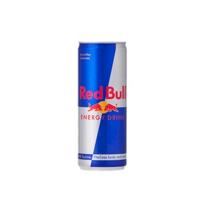 Red Bull 0,25l CAN (limenka)