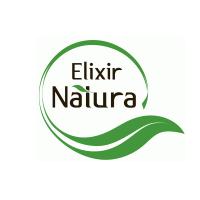 Eliksir natura