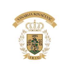 Vinska kuća Kovačević