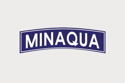 Minakva