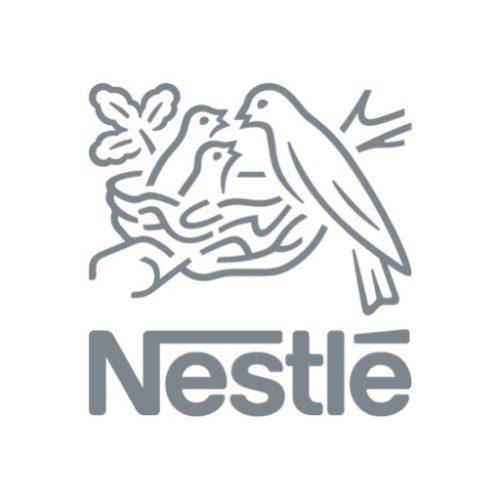 Nestle Adriatic