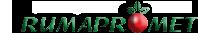 RumaPromet