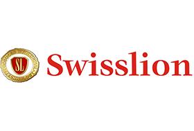 Swisslion group
