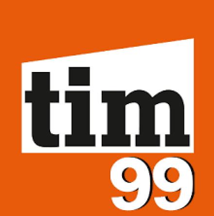 Tim 99